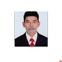Jaiz_K, India