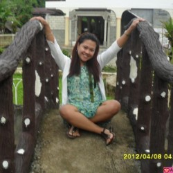 renjie, Surigao, Philippines