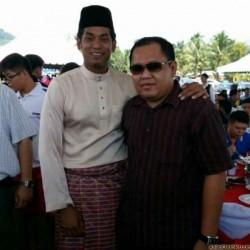 amir8181, Shah Alam, Malaysia