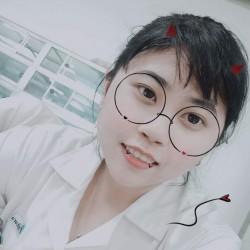 Haham96, 19960822, Song Be, Dong Nam Bo, Vietnam