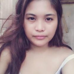 babyloveme23, Cebu, Philippines