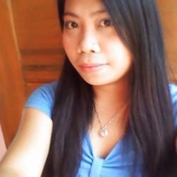 Gelyn24, Philippines