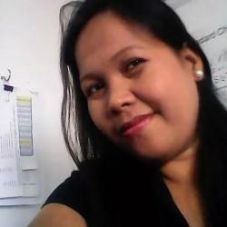 ynah_alingasa30, Philippines