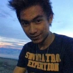 joseph_arnel26, Dipolog, Philippines