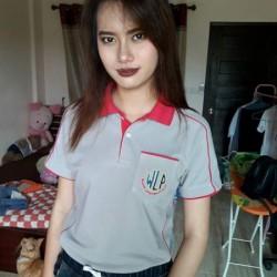 Monica28, Chiang Rai, Thailand