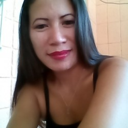 joie, Philippines