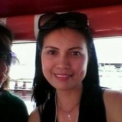 KZ32, Cebu, Philippines