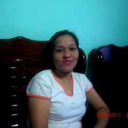 maritess05, Philippines