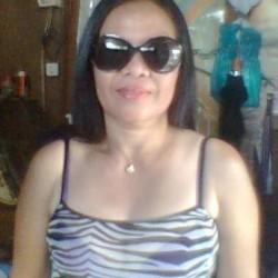 vicky_albino, Quezon, Philippines