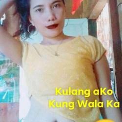 Christine_, 19920915, Alangalang, Eastern Visayas, Philippines