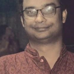 Ihk130387, Dhāka, Bangladesh