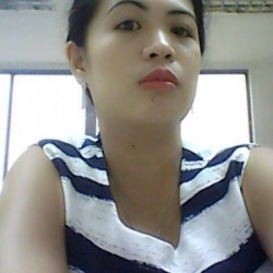 Mel_24, Cebu, Philippines