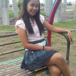 minxia, Philippines