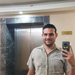 Semsem, 19841208, Dubai, Dubai, United Arab Emirates