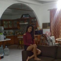 jella_valiente111, Cebu, Philippines