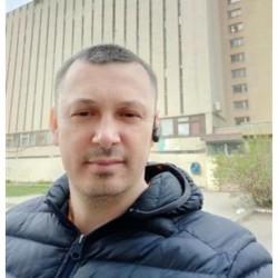 Andrey7882, 19780202, Kharkiv, Kharkivsʿka, Ukraine