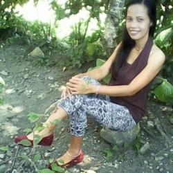charmachona_ruda1, Philippines