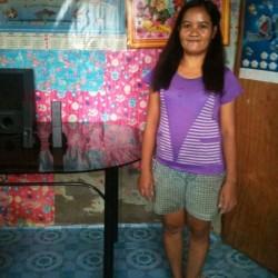 sincerelygirlphils35, Philippines