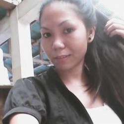 real_love, Cebu, Philippines