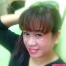 marimar_16, Philippines