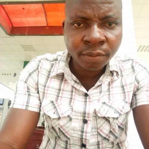 Diadem2018, Nigeria