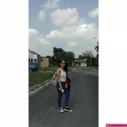 NicoleSamantha_11, Batangas, Philippines