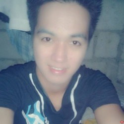 honeyboy, Bulacan, Philippines