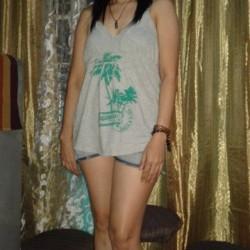 myline, Cotabato, Philippines