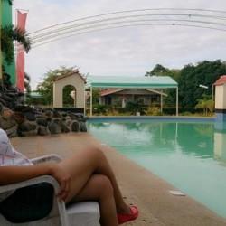 jhafskie, Philippines
