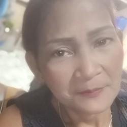 Shirley, 19630724, Manila, National Capital Region, Philippines