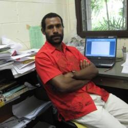 kuyavona, Port Moresby, Papua New Guinea