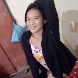 Mhaya, 19930928, Koronadal Proper, Southern Mindanao, Philippines