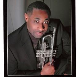 JazzyDJ68, New Orleans, United States