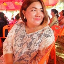 ornly, 19900409, Nakhon Ratchasima, Nakhon Ratchasima, Thailand