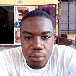 Prince1563, 19960514, Sunyani, Brong-Ahafo, Ghana