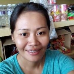 alvimvil, Dumaguete, Philippines