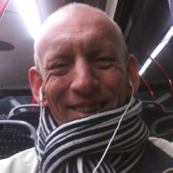 henry63, Birmingham, United Kingdom