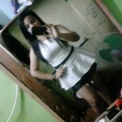 angel27, Philippines