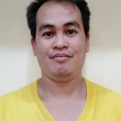 sabas, 19790303, Manila, National Capital Region, Philippines