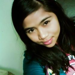 arnie05, Philippines