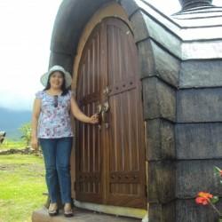 Annkelly, Philippines