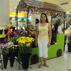 Zetac, Butuan, Philippines