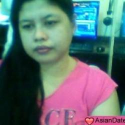 lhadyxd, Philippines