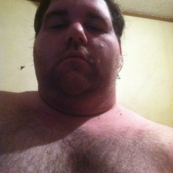fatmaster24, Windsor, United States