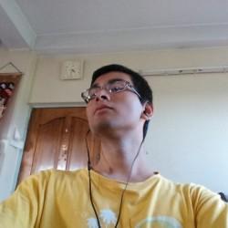 Sunny911, Xian, China