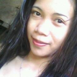 chenchen18, Philippines