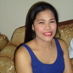 gozombie, Manila, Philippines