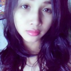 jhane_manago, Philippines