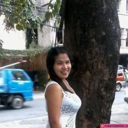 melanie234, Manila, Philippines