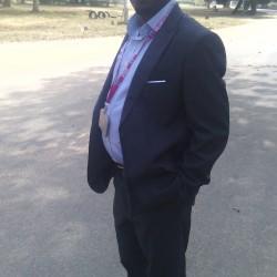 Emmanuel20, 19800401, Ado, Ekiti, Nigeria